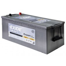 Аккумулятор 235 Exide Strong PRO 6СТ-235 (EE2353)