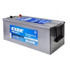 Аккумулятор 235 Exide Power PRO 6СТ-235 (EF2353)