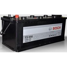 Аккумулятор 190 BOSCH 6СТ-190 (Т3056)
