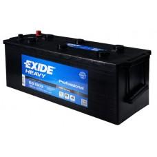 Аккумулятор 180 Exide Start PRO 6СТ-180 (EG1803)