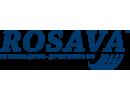 Rosava