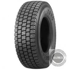 Шина Pirelli TR85 (ведущая) 215/75 R17.5 126/124M