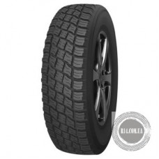 Шина АШК Forward Professional 219 225/75 R16 104Q