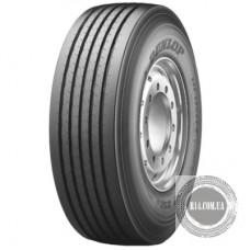 Шина Dunlop SP 252 (прицеп) 265/70 R19.5 143/141J