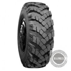 Шина АШК Forward Traction ИП-184 (универсальная) 1220/400 R533 141G PR10