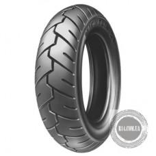 Шина Michelin S1 3.50 R10 S1