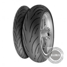 Шина Continental ContiMotion 120/60 R17