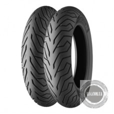 Шина Michelin City Grip 110/90 R12 64P