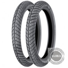 Шина Michelin City Pro 90.00/90 R18 57P