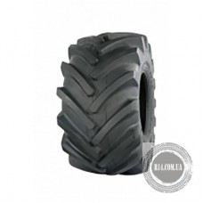 Шина Alliance Farm pro radial 85 R-1W (с/х) 18.40 R38 PR12