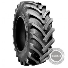 Шина BKT AGRIMAX FORCE (с/х) 900/60 R42 186D
