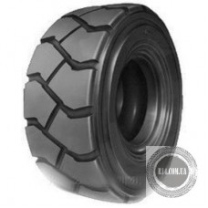 Шина Advance OB-501 (индустриальная) 12.00 R20 PR28