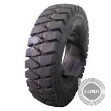 Шина Advance OB-502 (индустриальная) 6.50 R10 PR14