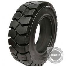 Шина Advance OB-503 Solid, Easy Fit (индустриальная) 300 R15