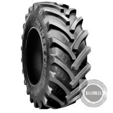 Шина BKT AGRIMAX FORCE (с/х) 600/70 R30 165D