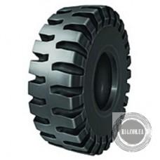 Шина Advance L-5 (индустриальная) 35.00/65 R33 PR42