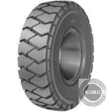 Шина Advance LB-033 (индустриальная) 8.25 R15 PR14