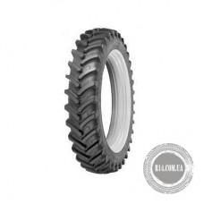Шина Michelin AGRIBIB Row Crop (с/х) 480/80 R46 158A8/158B