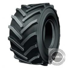 Шина Advance I-3D (индустриальная) 31.00/15.5 R15 124B PR12