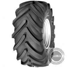 Шина Michelin MegaXBib (с/х) 750/65 R26 166A8/166B