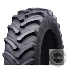Шина Alliance Farm Pro A-845 (с/х) 710/70 R42 173A8