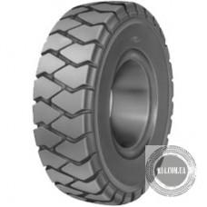 Шина Advance LB-033 (индустриальная) 21.00/8 R9 PR14