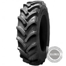 Шина Alliance A-846 FarmPro-II (с/х) 420/85 R30 140A8
