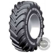 Шина Michelin AXIOBIB IF (индустриальная) 600/70 R30 159D