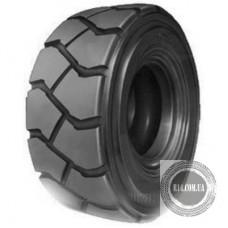 Шина Advance OB-501 (индустриальная) 12.00 R20 PR24