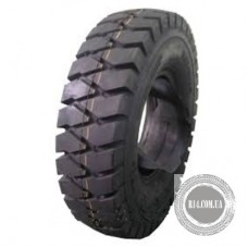 Шина Advance OB-502 (индустриальная) 6.50 R10 PR12