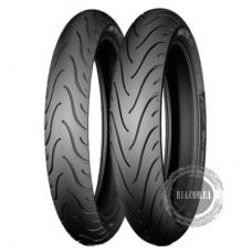 Шина Michelin Pilot Street 120/70 R17 58H