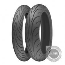Шина Michelin Pilot Road 2 160/60 R17 69W