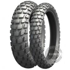 Шина Michelin Anakee Wild 110/80 R19 59R