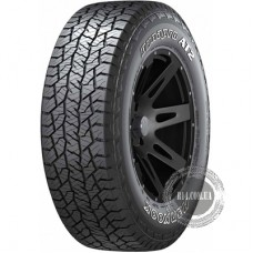 Шина Hankook Dynapro AT2 RF11 235/75 R16 112T XL OWL
