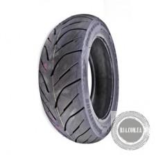 Шина Bridgestone Hoop B02 Pro 120/70 R12 51L