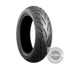 Шина Bridgestone Battlax SC ECOPIA 120/70 R15 56S