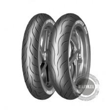 Шина Dunlop Sportmax D208 120/70 R19 60W