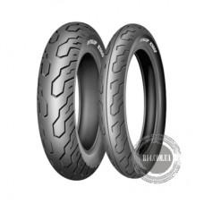 Шина Dunlop K555 150/80 R15 70V