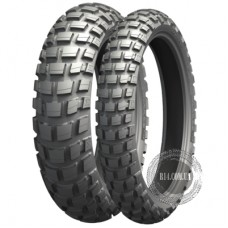 Шина Michelin Anakee Wild 130/80 R17 65R