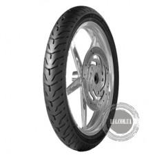 Шина Dunlop D408 130/80 R17 65H