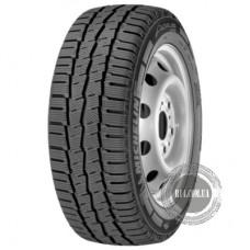 Шина Michelin Agilis Alpin 195/75 R16C 107/105R