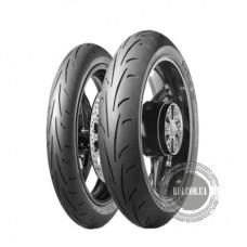 Шина Dunlop Sportmax Sportsmart 120/70 R17 58W