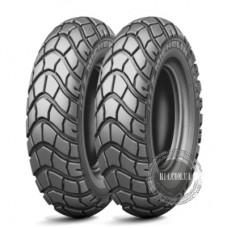 Шина Michelin Reggae 120/90 R10 57J FSL