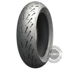 Шина Michelin Road 5 190/55 R17 75W