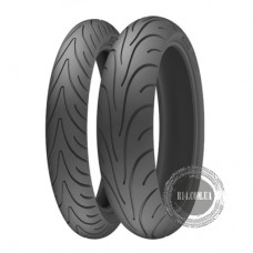 Шина Michelin Pilot Road 2 120/70 R17 58W