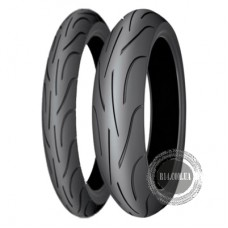 Шина Michelin Pilot Power 2CT 190/55 R17 75W