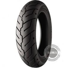 Шина Michelin Scorcher 31 130/60 R19 61H