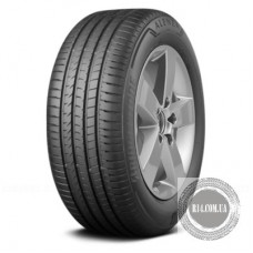 Шина Bridgestone Alenza 001 235/55 R17 99V
