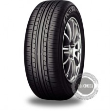 Шина Alliance 030Ex AL30 165/70 R14 81T
