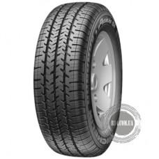 Шина Michelin Agilis 51 215/60 R16C 103/101T PR6